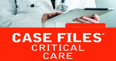 Critical Illness Coverage - Your Financial Friend ComparePolicy