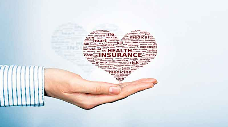 Health Insurance Benefits Comparepolicy