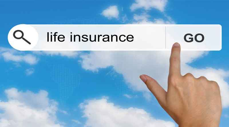 Life Insurance Plans ComparePolicy