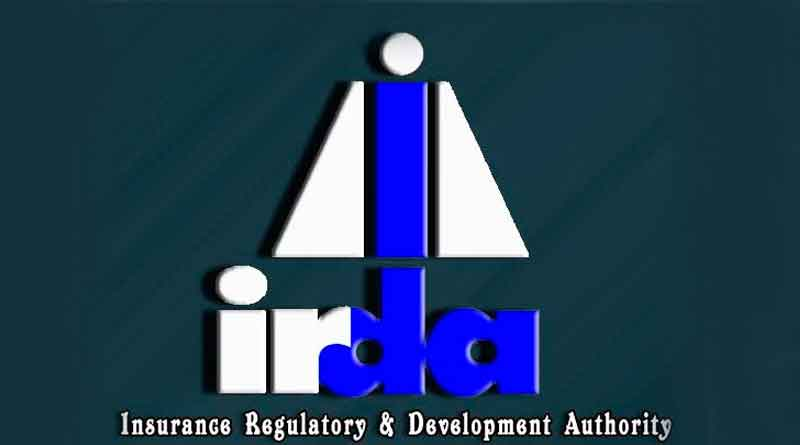 New IRDA guidelines ComparePolicy