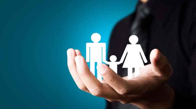 Single Premium Insurance Plans