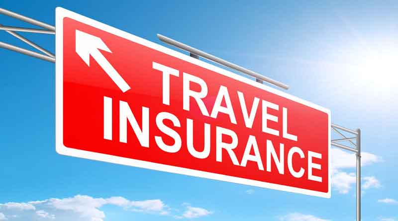 Travel Insurance Benefits ComparePolicy