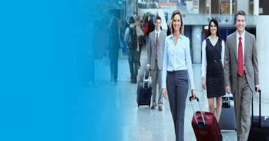 Travel Safe with Travel Insurance ComparePolicy