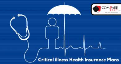 Critical illness