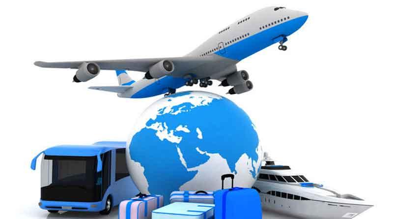 insurance for travellers