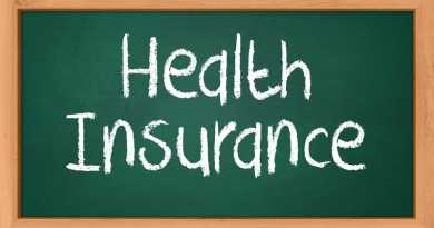 Image result for A Guide to Compare Health Insurance Systematically