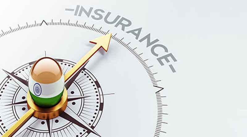 Indian Insurance Market  ComparePolicy