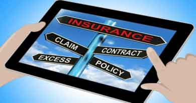 Insurance Claim ComparePolicy
