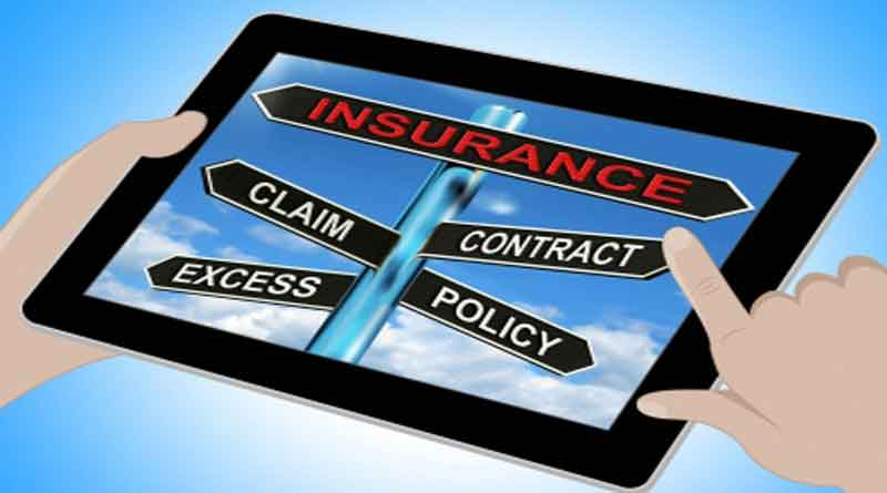 Insurance Claim ComparePolicy