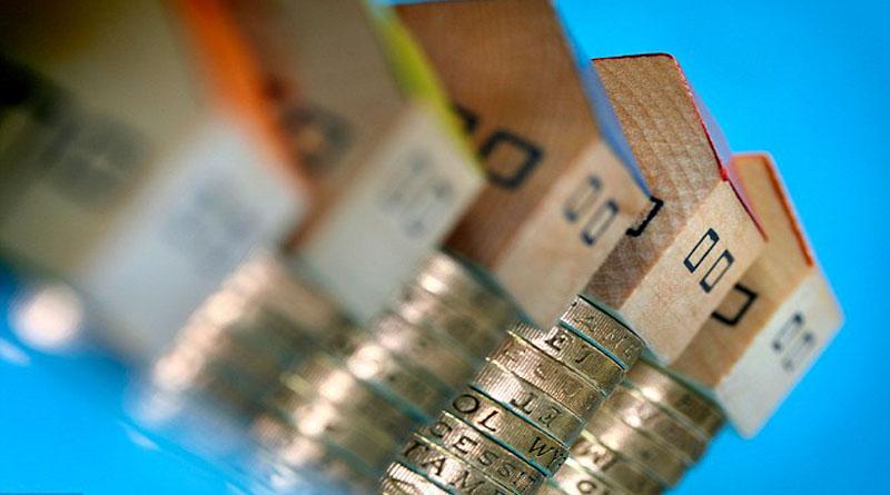 Micro-insurance ComparePolicy