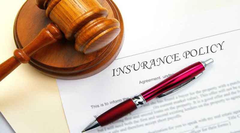 insurance Bill ComparePolicy