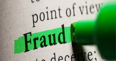 Centralised database to curb insurance claim frauds