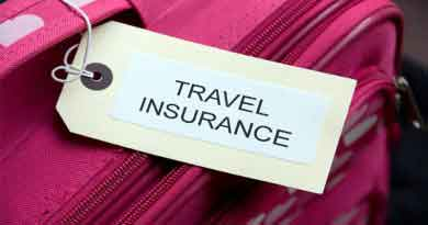 offer baggage insurance for travellers ComparePolicy