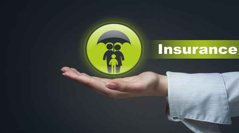 Term Insurance ComparePolicy
