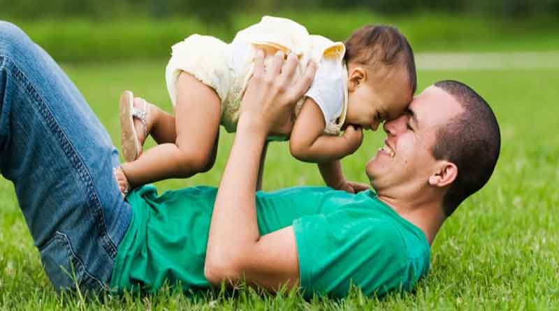 child insurance policy  ComparePolicy