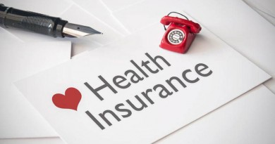 Health insurance policy Comparepolicy