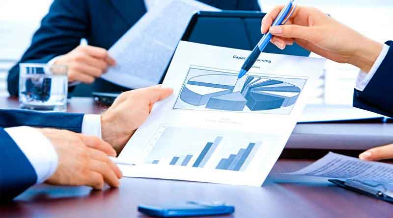 Insurance Industry Growing