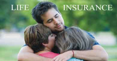 Life Insurance policy ComparePolicy
