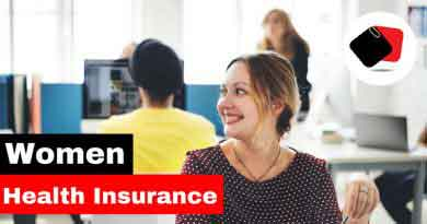 Health Insurance Plans for Women