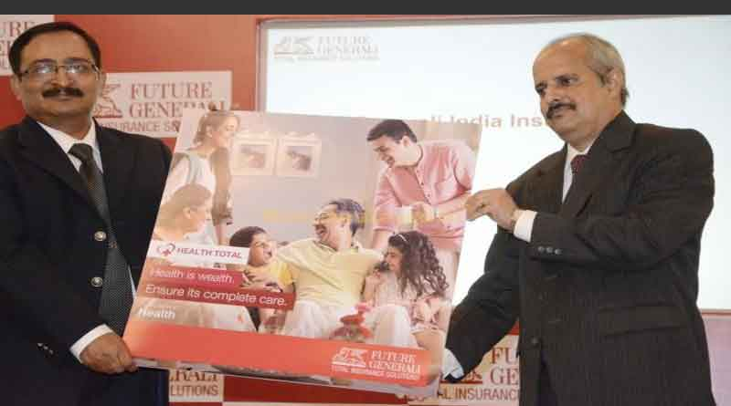 Future Generali India Insurance ComparePolicy