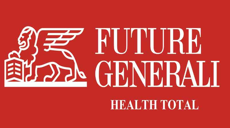 Future Generali Health Total