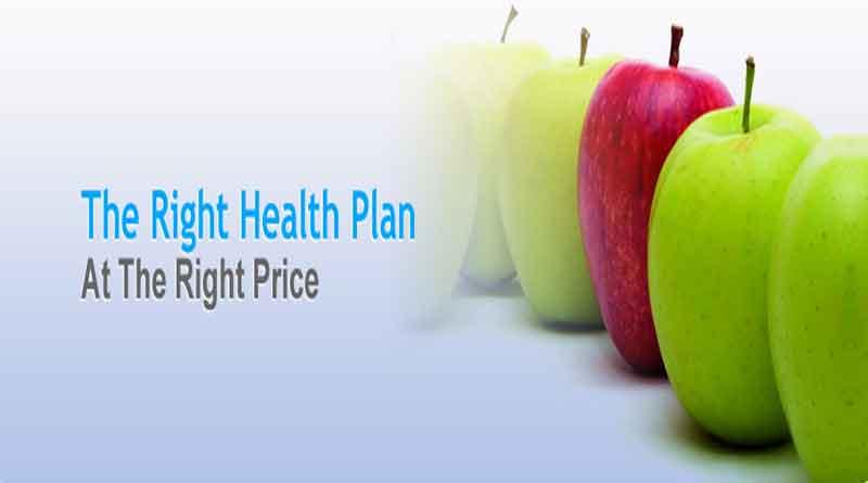 Health Insurance Comparepolicy