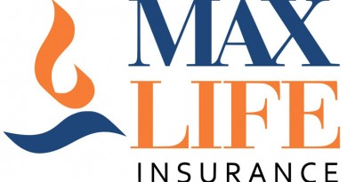 Max Life ComparePolicy