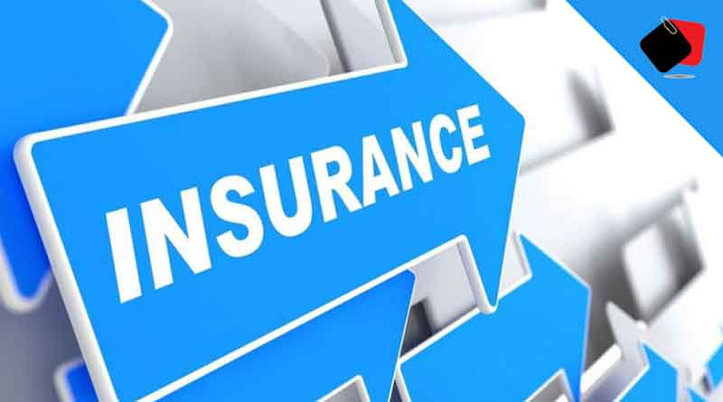 insurance-policy-online