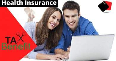 Health Insurance Options for Tax Benefits