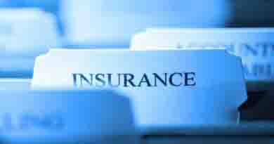 Are Multiple Insurance Policies Useful For You - ComparePolicy.com