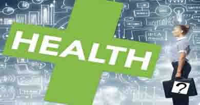 Avoid These Mistakes While Buying A Health Plan!