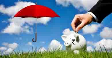 Term Insurance Premium
