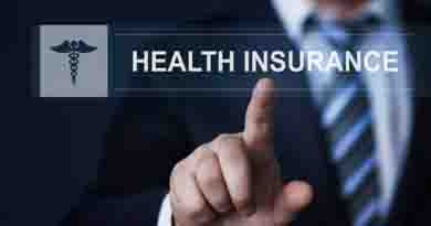 Health-Insurance-Policies-You-Can-Choose-From-ComparePolicy