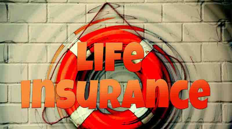 Life Insurance - ComparePolicy