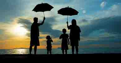 Life Term Insurance Policies