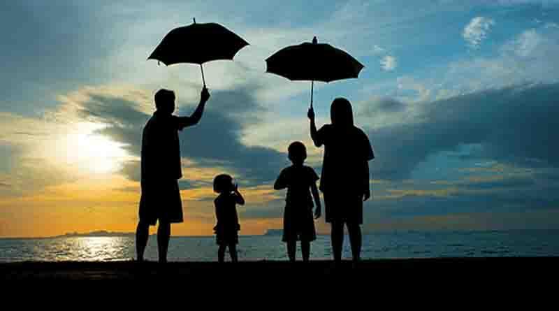 Life Term Insurance Policies