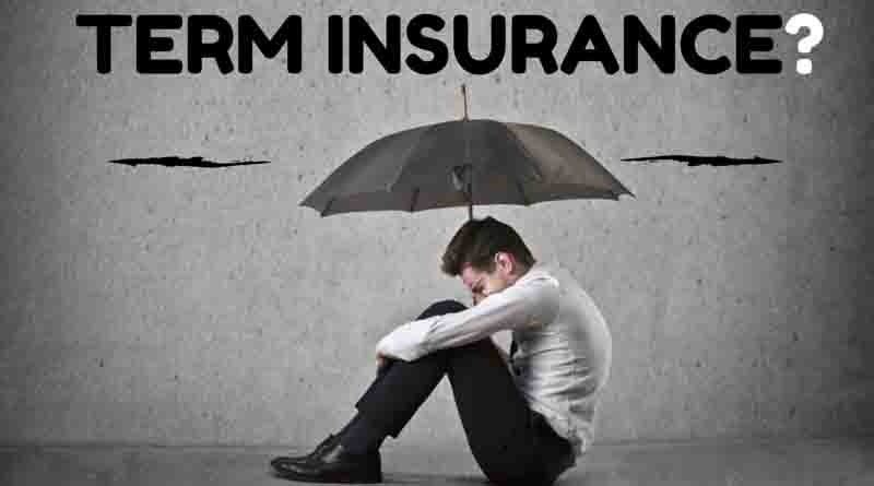 The Best Company For Term Insurance - ComparePolicy