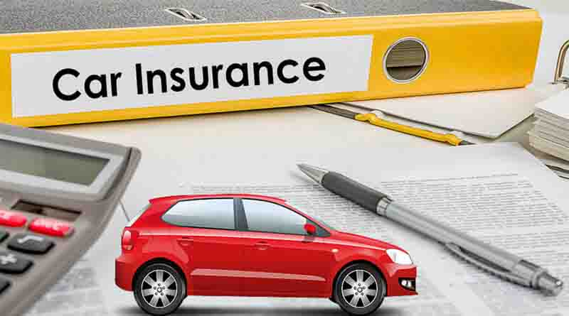 Image result for car insurance policy