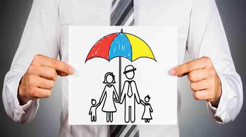 Buy A Term Insurance Plan!