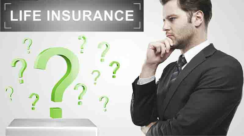 Buying Insurance Plan - ComparePolicy