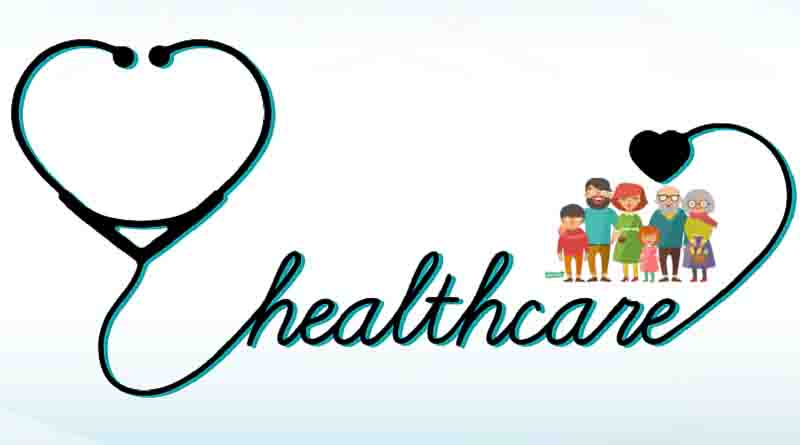 Health Insurance - ComparePolicy