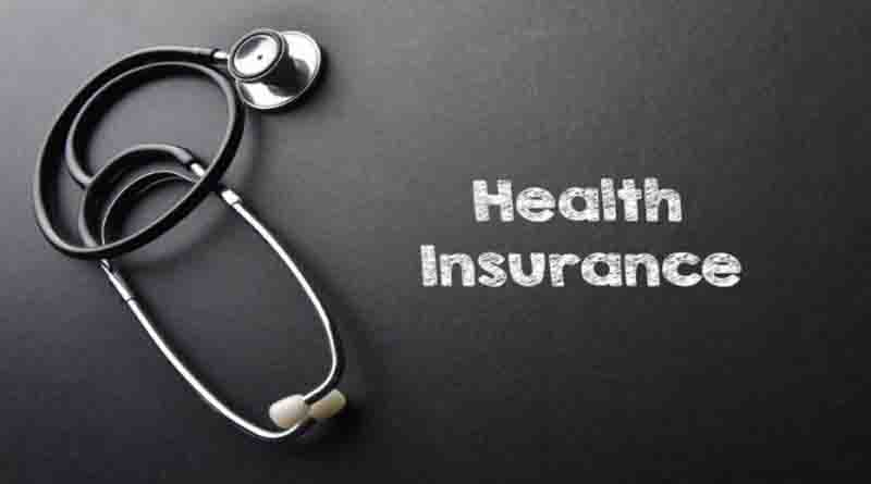 Health Insurance Plan - ComparePolicy