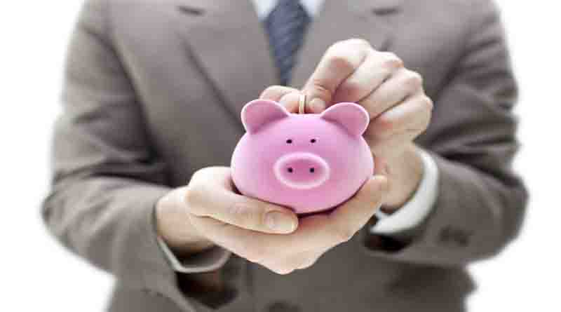 Save Money With Health Insurance - CompatrPolicy
