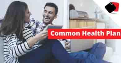 Common Health Insurance