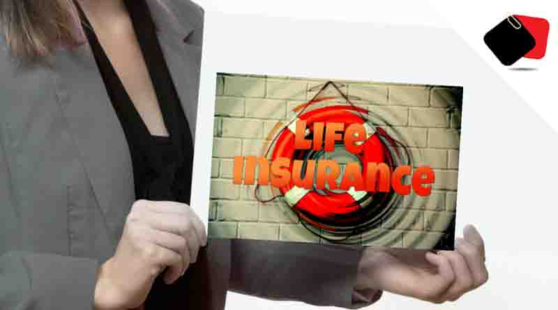 Why You Should Not Conceal Material Information From Your Life Insurer