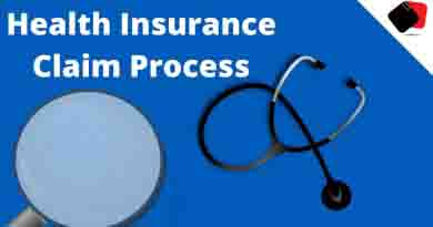health-insurance-claim-process-comparepolicy