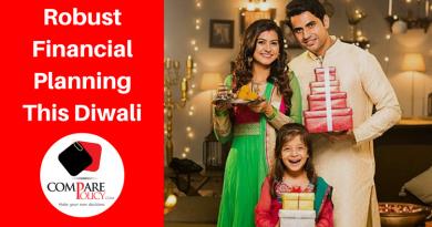 financial-planning-diwali