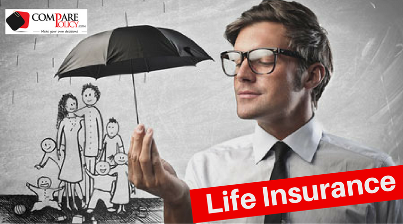 7 Reasons to Review Your Life Insurance Portfolio