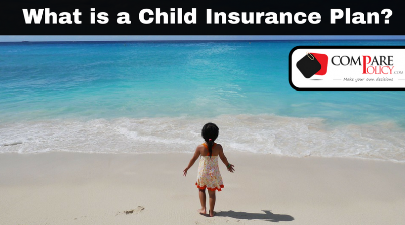 Is Having a Child Insurance Plan Really Worth the Cost