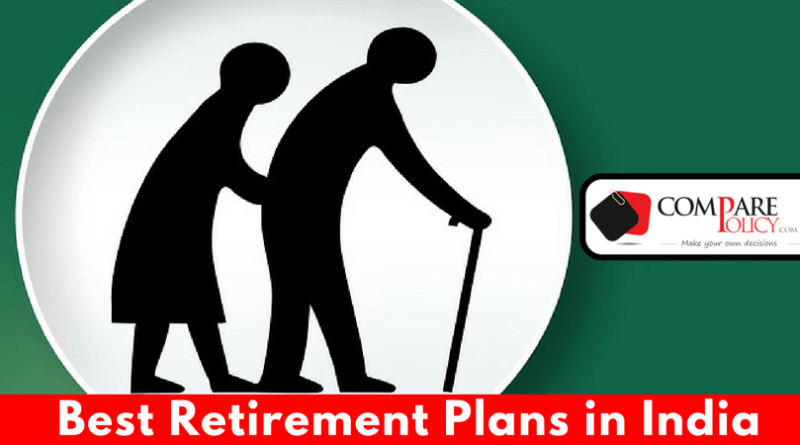 Best Retirement Planning tips in India